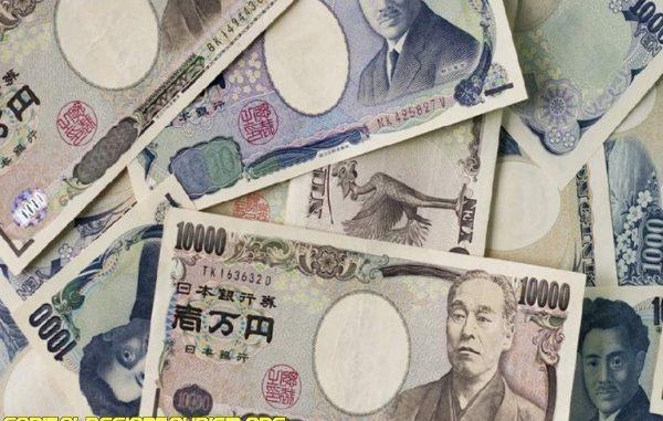 Đi du lịch Nhật Bản cần bao nhiêu tiền- Chi phí tự túc