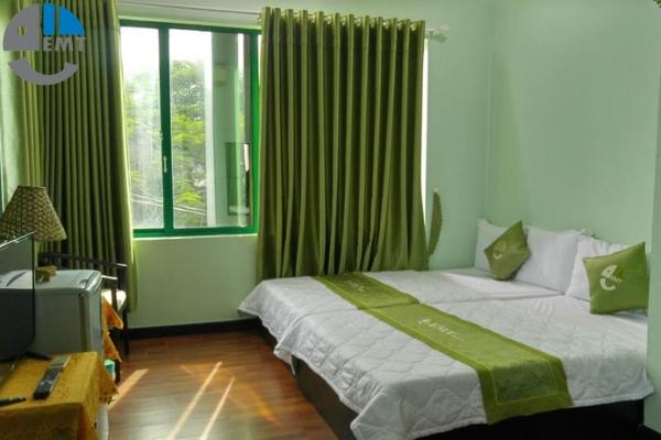 Danh sách 20 Homestay giá rẻ ở Huế gần Trung Tâm thành Phố Huế.