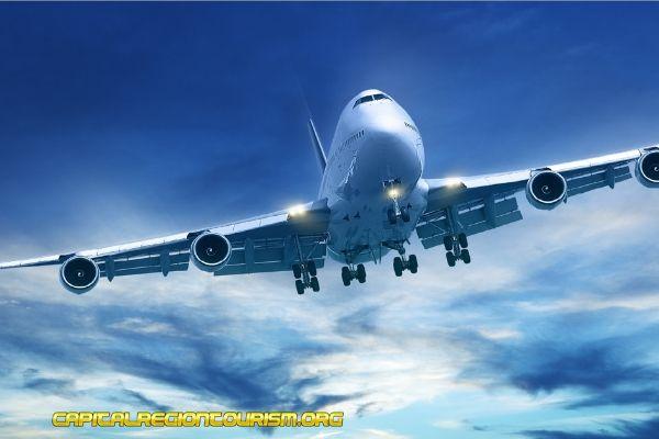 máy bay