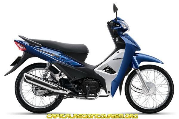đi từ Huế đến Nha TRang bằng xe máy